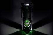 Nvidia از پردازندهی گرافیکی جدید خود با نام Titan X رونمایی کرد