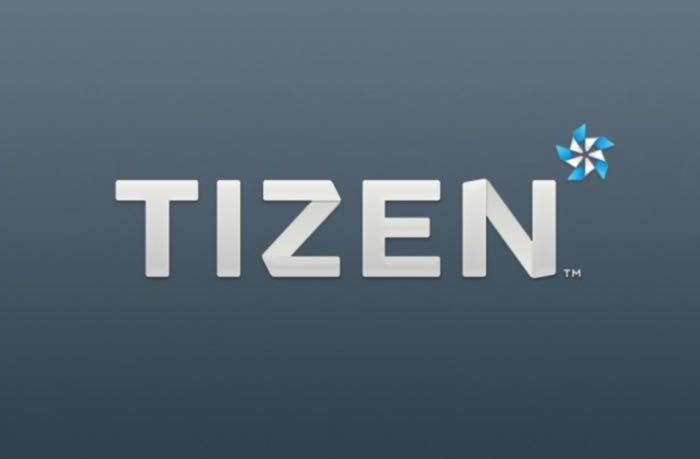 Z3 گوشی هوشمند بعدی تایزن سامسونگ خواهد بود