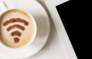 ۱۰ عمل موثر برای تقویت شبکه Wi-Fi
