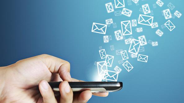 آموزش ساختن شماره مجازی برای ارسال و دریافت پیامک آنلاین