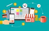ترکیب بازاریابی صاحبان کسب و کارهای کوچک (اینفوگرافی)