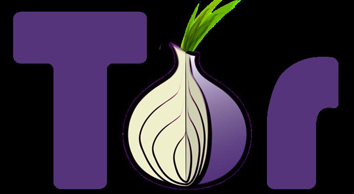 تصمیم روسیه برای مسدود کردن Tor و ابزارهای وبگردی ناشناس مشابه