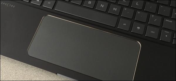 آموزش فعال سازی درایور های تاچ پد Precision مایکروسافت در لپ تاپ