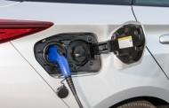 اقدامات جدی تویوتا در توسعه خودروهای سوخت پاک و الکتریکی