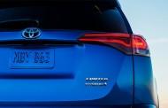 تویوتا خودروهای ارزان قیمت تر را هم به ترمز خودکار تجهیز میکند