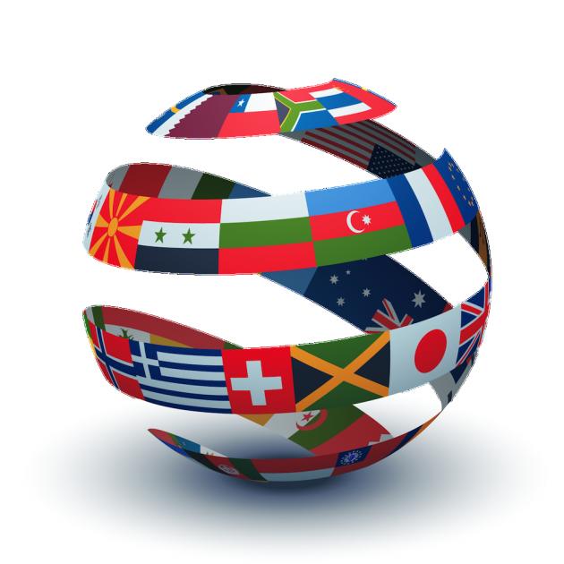 گوگل و فناوری ترجمه همزمان زبان های گوناگون !
