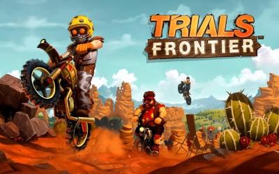 trial-frontier