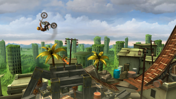 trials_frontier_screenshot_03-600x338