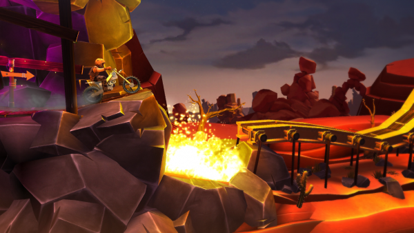 trials_frontier_screenshot_7-600x338