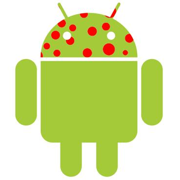 trojan-virus-found-android