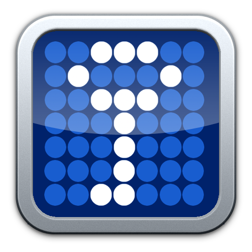 رمزنگاری آسان فایل های شخصی در لینوکس با TrueCrypt