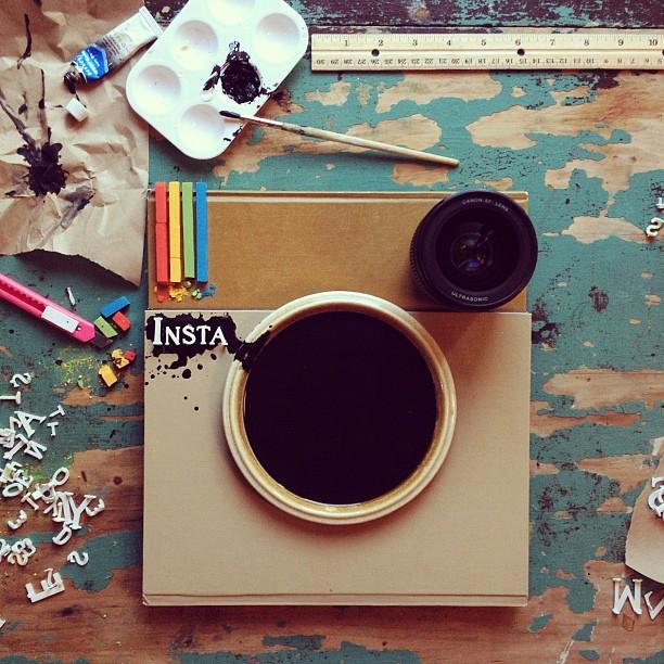 آموزش دانلود تصاویر از اینستاگرام