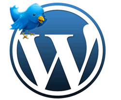 tweetes-as-posts-wordpress-twitter-plugin