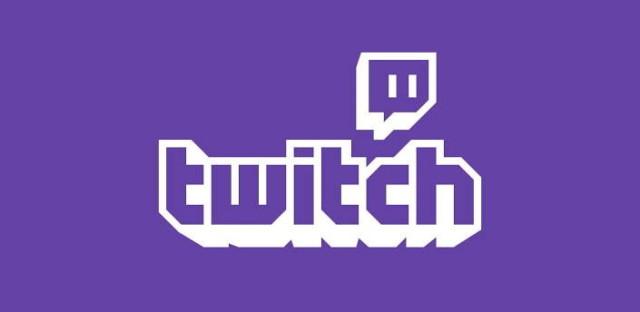 تاریخ کنفرانس TwitchCo مشخص شد