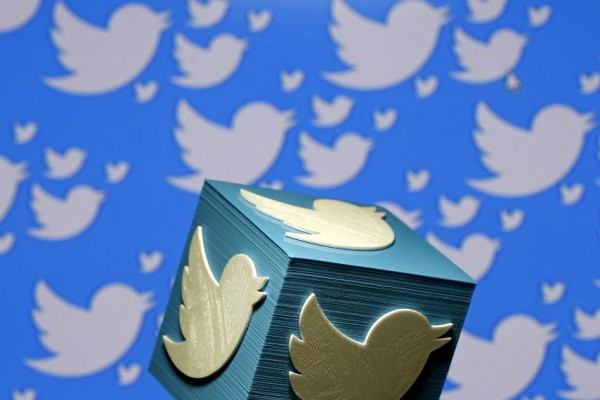 twitter-said-to-launch-new-economical-tweets-sept-19