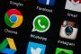 V10: ادامه تراژدی تلفن های ناموفق LG
