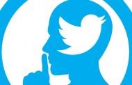 چگونه یک گفتگوی توئیتری را بیصدا (Mute) کنیم؟