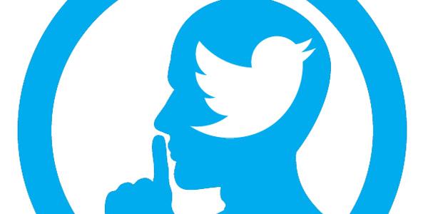 mute-a-twitter-conversation