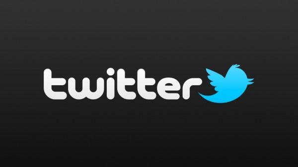 twitter-new-logo1-1024x576
