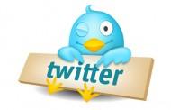 عدم موفقیت توییتر در واگذاری این شبکه اجتماعی