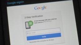 two-factor-authentication-google-100413828-gallery