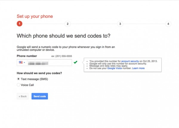 two_factor_authentication_phone-100421166-large.idge