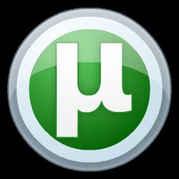 در دسترس قرار گرفتن برنامه رسمی اسکایپ برای ویندوز 8 (بازنگری)