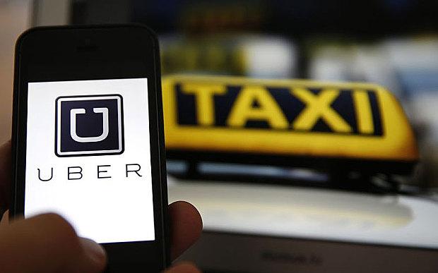 uber-taxxi2