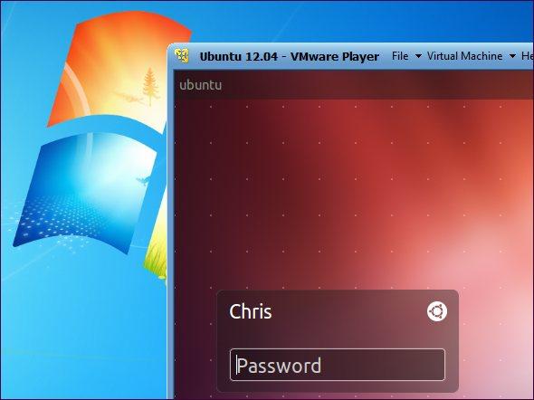 ubuntu-on-windows-with-vmware-player