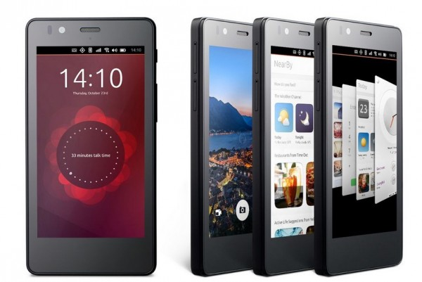 ubuntu-phone-bq