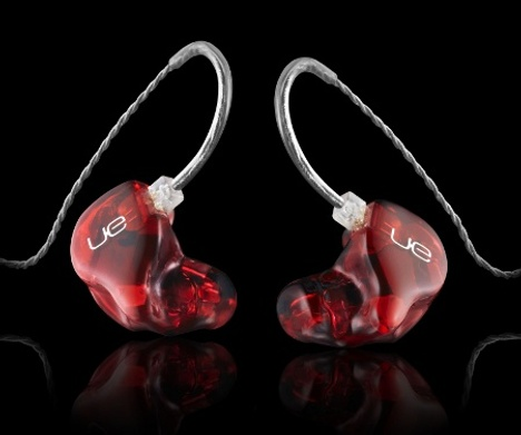 ultimate-ears-pro