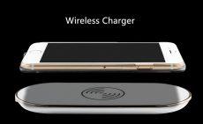 چگونه فناوری شارژ بی سیم را به آیفون قدیمی اضافه کنیم؟