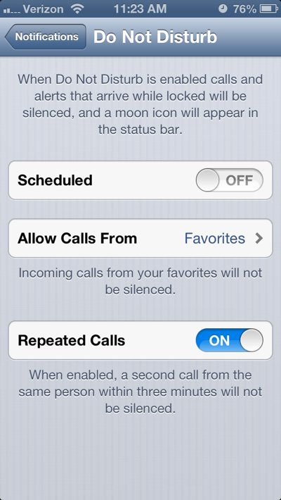 under-settings-you-can-switch-on-the-iphones-do-not-disturb-feature-that-means-you-wont-get-notifications-or-calls-while-your-phone-is-locked-its-best-to-switch-this-on-while-youre-sleeping
