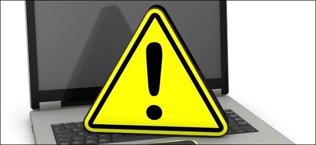یافتن درایورهای دستگاههای ناشناخته شده در Device Manager