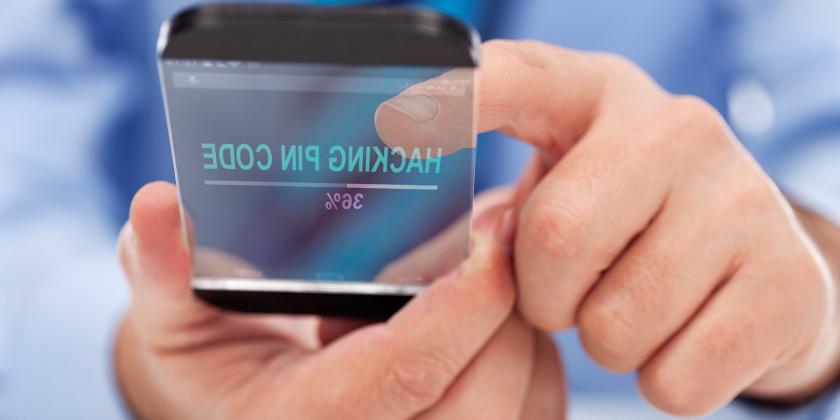 معرفی و بررسی 4 اپلیکیشن برتر برای افزایش امنیت گوشی و تبلت اندرویدی شما