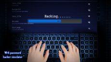 آموزش تصویری چگونگی تغییر رمز وای فای مودم وایمکس ADSL برای افراد مبتدی