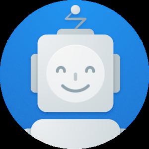 آموزش افزودن لینک به متن در تلگرام