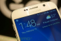 اولین ویدئو تبلیغاتی Galaxy S6 و Galaxy S6 Edge [تماشا کنید]