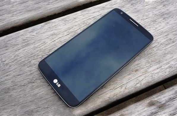 upcoming-lg-smartphone-g3-with-octa-core-processor