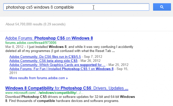 upgrade_google_search_compatibility