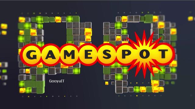 "Gamespot و نقطه اي روشن در ""دنياي Gaming"""