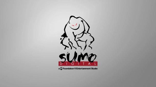 Sumo Digital برروی عنوانی برای PS4 و XBOX ONE مشغول به کار است