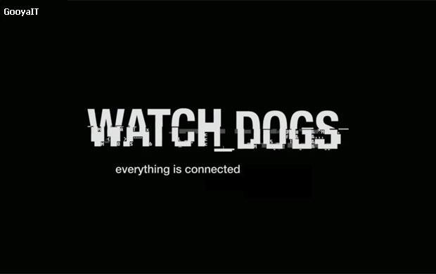 همه چيز هاي مرتبط Ubisoft Watch Dogs