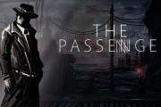 نقد و بررسی بازی The Passenger
