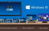 نگاهی به جایگزین Control Panel در ویندوز ۱۰