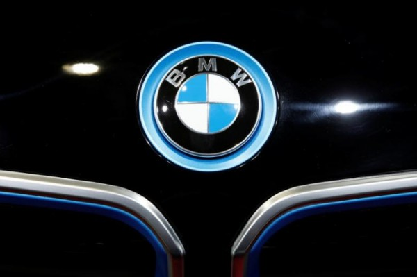us-bmw-carbon