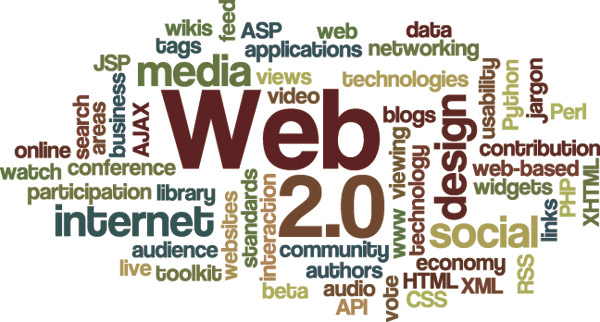 Web Usability چیست؟