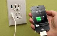 بهترین زمان برای شارژ گوشی در شبانه روز شب است یا روز؟