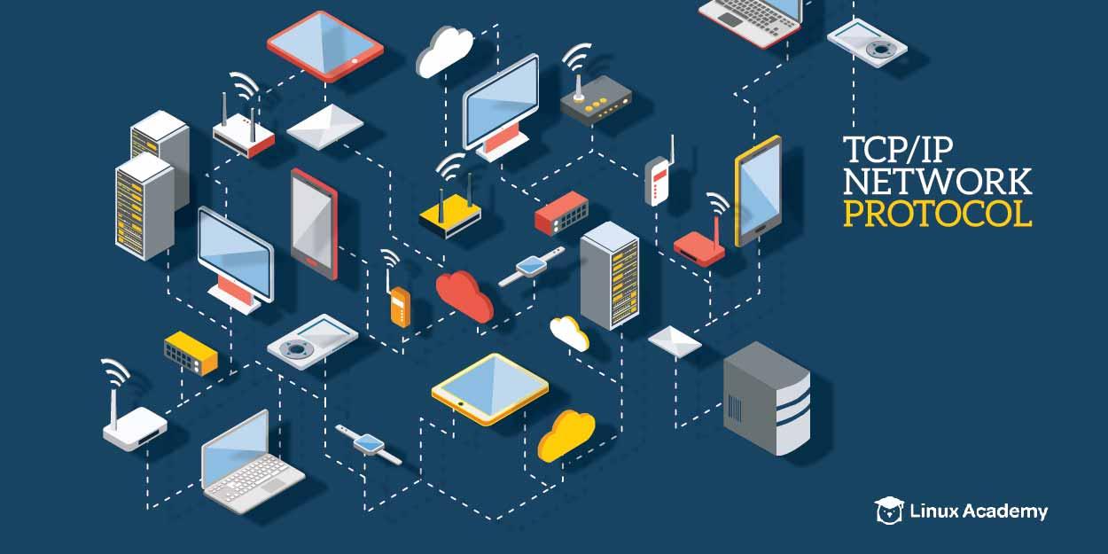 آموزش قطع کردن اتصال مخفیانه ی کامپیوتر به برخی سایت ها