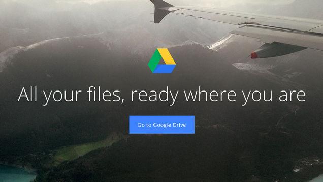 ۳ قابلیت گوگل درایو که کاری با اسناد متنی ندارد!